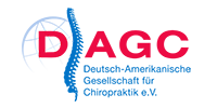Logo DAGC