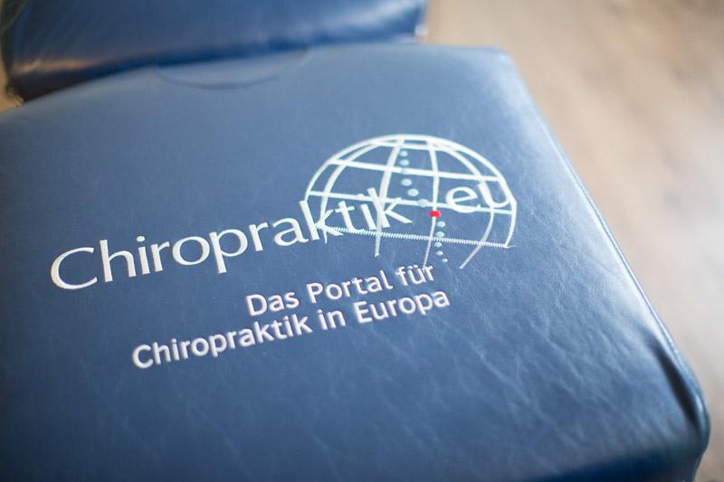 Partnernetzwerk Chiropraktik.de Portal für Chiropraktik in Europer Jaan Peer Landmann Chiropraxis bei Hamburg
