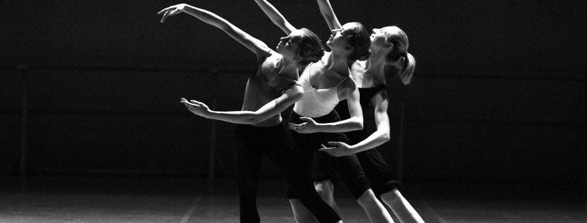 Mit einen gesunden Nervensystem die sportliche Leistung steigern, Jaan Peer Landmann über die Zusammenhänge von Sport und Nervensystem