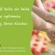 Chiropraxis Landmann Kids Day Flyer