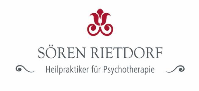 Sören Rietdorf